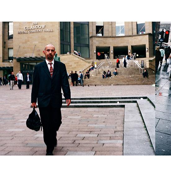 Ecosse Glasgow2 01