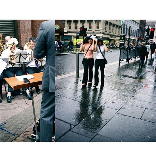 Ecosse Glasgow2 02