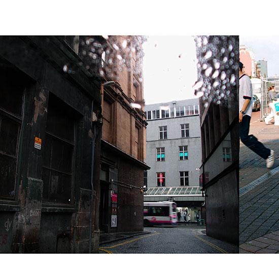 Ecosse Glasgow 01