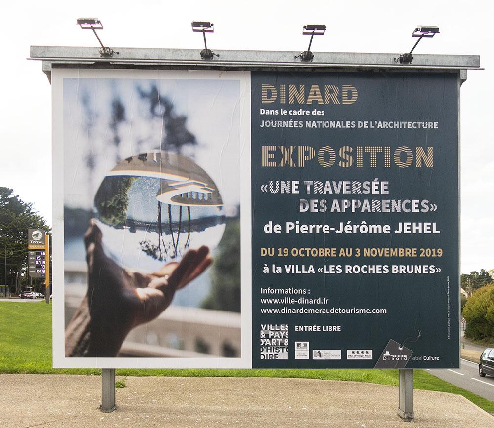 Apparences Dinard 01