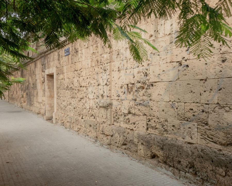 03 Liban Impression Jehel