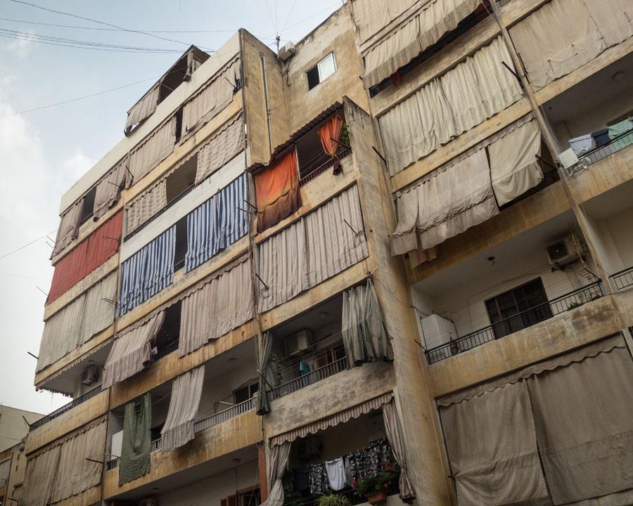 04 Liban Impression Jehel