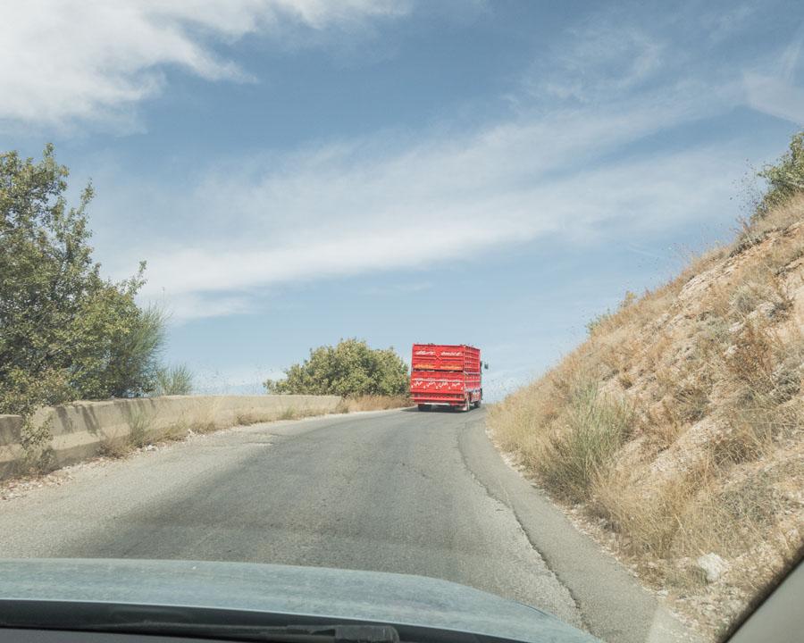 12 Liban Impression Jehel