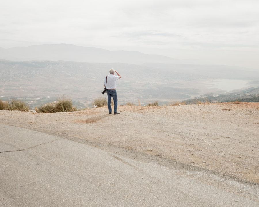 13 Liban Impression Jehel