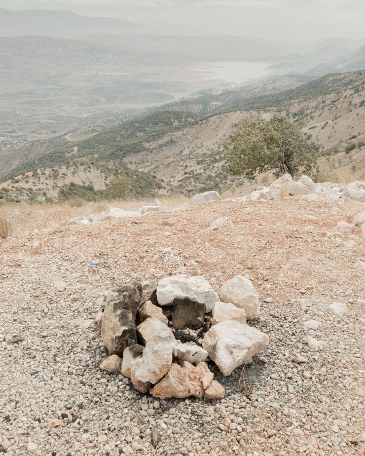 14 Liban Impression Jehel