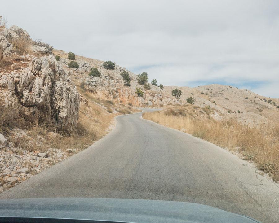16 Liban Impression Jehel