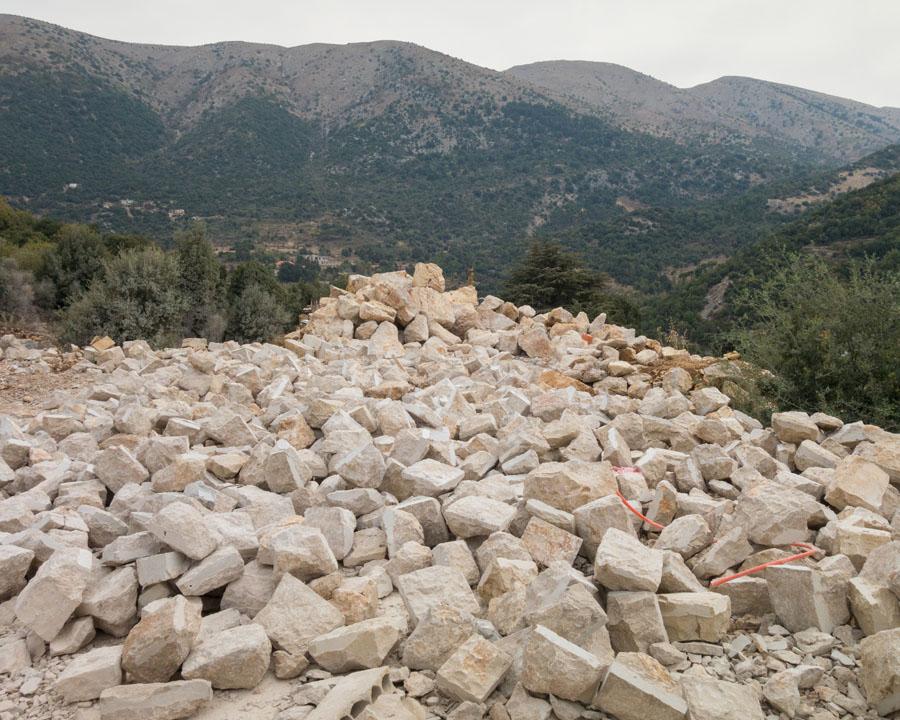 31 Liban Impression Jehel