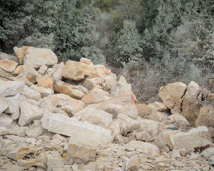 36 Liban Impression Jehel